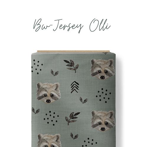 Bw-Jersey Olli