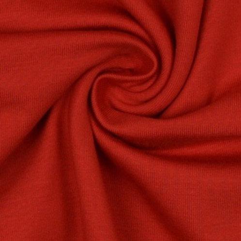 Unijersey rot