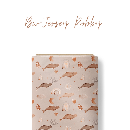 Bw-Jersey Robby
