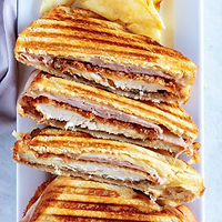 Chicken-Cordon-Bleu-Paninis-3-500x500 (1