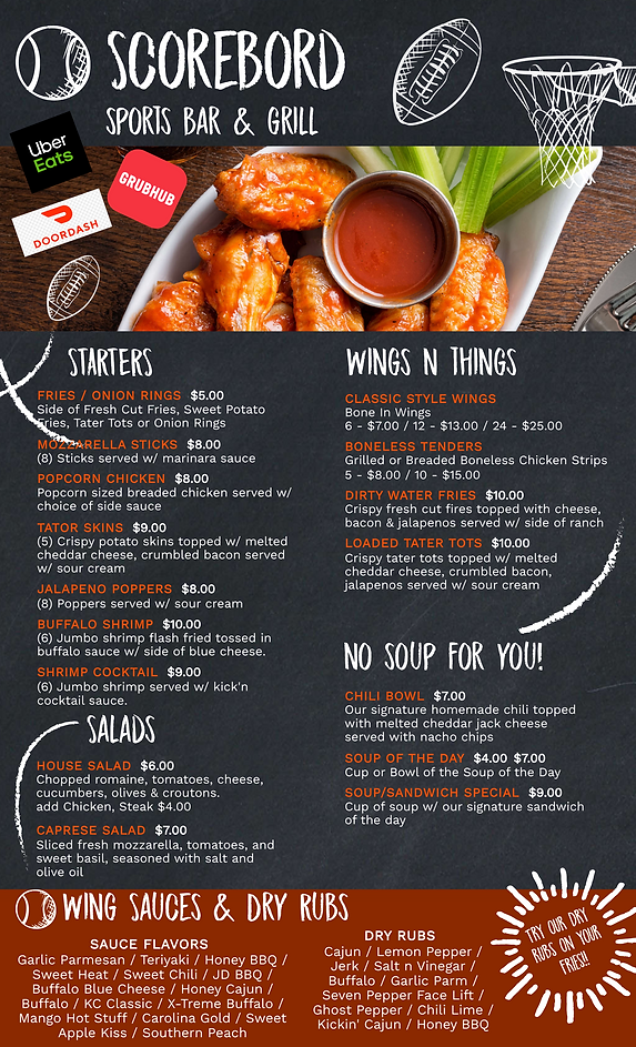 Wings Sports Bar Menu_page-1.png