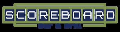 fm logo-01.png