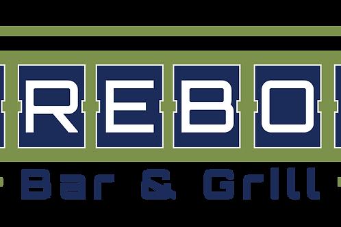 Scoreboard Bar & Grill Gift Card