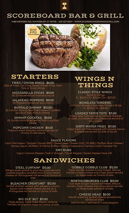 Sports Bar Dinner Menu_page-1.png