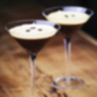 espresso-martini-720x720-recipe1.jpg