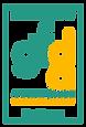 gfda-member-stamp-color-160px.png