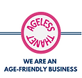 Ageless Thanet business.png