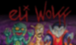 eliwolff.jpg
