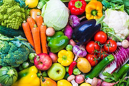 nutrition-vegetables-fruit-330x220.jpg