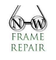 Welding Repair by NW Frame Repair