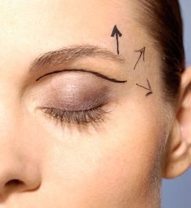 Cosmetic Surgery Referrals