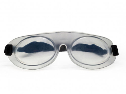 Eyeseals™ 4.0 Hydrating Sleep Mask