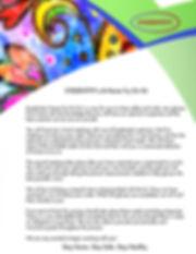 EYEDENTITY'S Home Kit - Summary.jpg