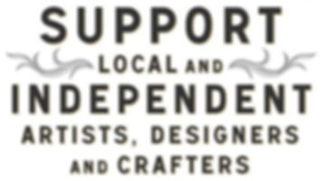 Support-Local-and-Independent.jpg