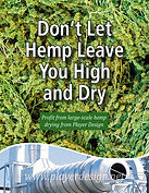 PDI_Hemp Flyer VERTICAL Email F_1.jpg