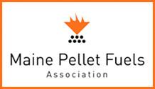 Maine Pellet Fuels