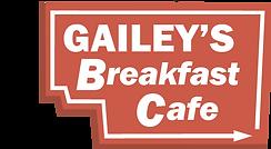 gaileys logo retro.png