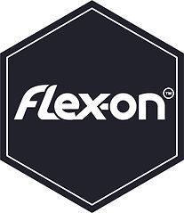 flex-on logo new.jpg