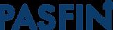 logo-pasfin-intro-4.png