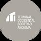 logo-Terminal-Occidental-circulo.png