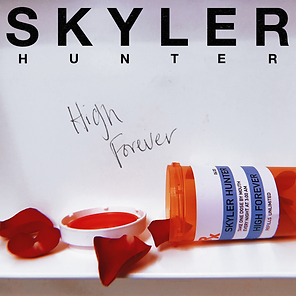 high forever cover art.png