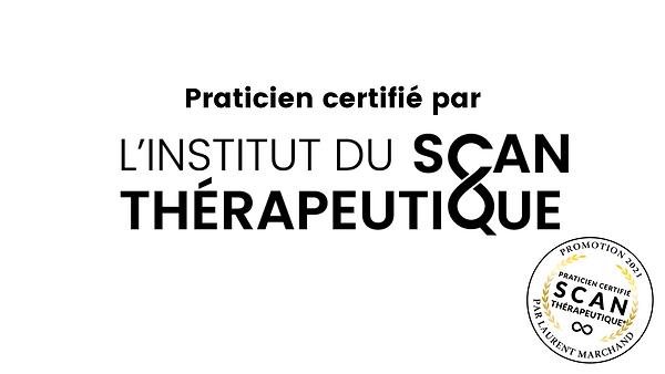 bannière praticien certifié (noire).png