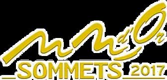 Sommets 2017
