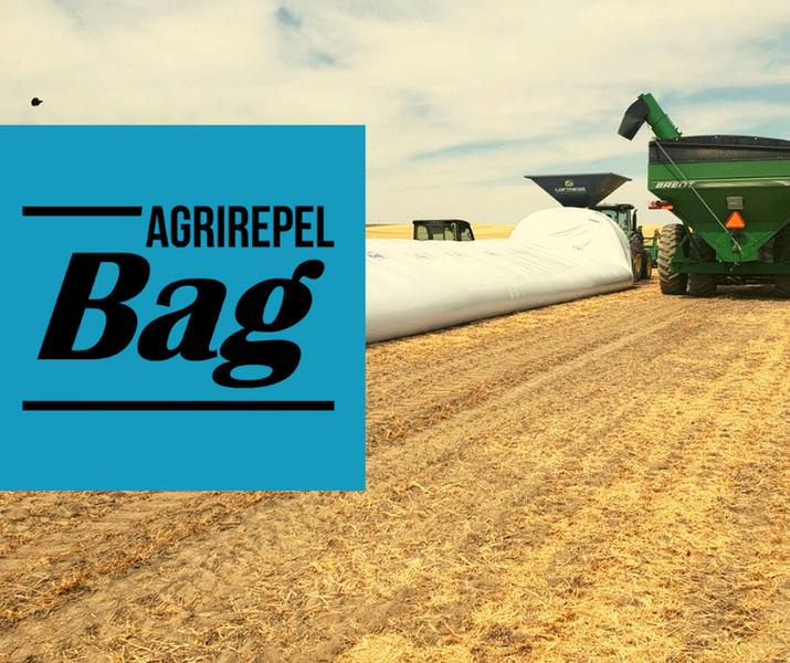 Agrirepel® Bag
