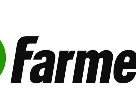Farmer.pl o fenomenie Agrirepel® Wrap