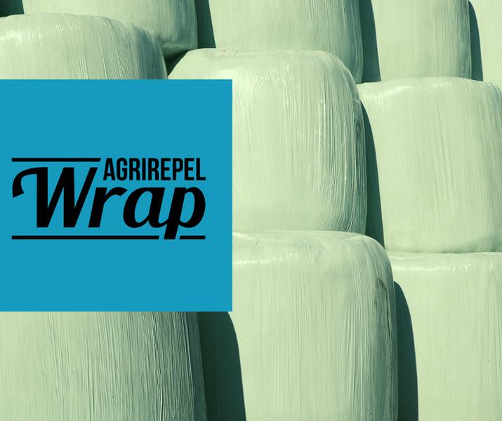 Agrirepel® Wrap