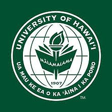 U of H at Manoa.jpg