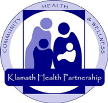 Klamath Health Partnership.png