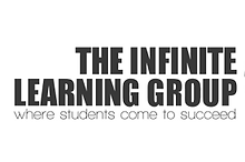 The Infinite Learning Group.png