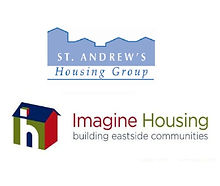 St Andrews Housing Group Imagine Housing