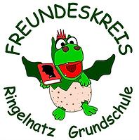 freundeskreis_logo.png