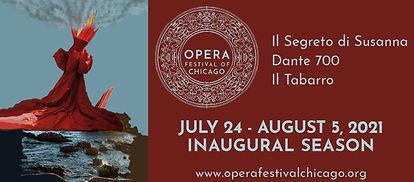 Opera festival of chicago.jpeg