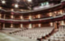 arkansas repertory theatre.jpg