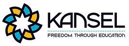 KANSEL New Logo Side by Side.jpg