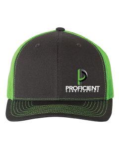 Proficient Hat