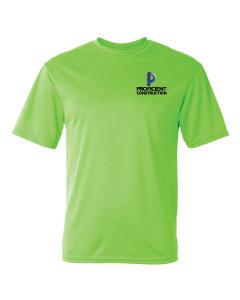 Proficient Shirt
