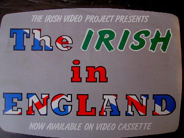 the irish in england videocassatte.jpg