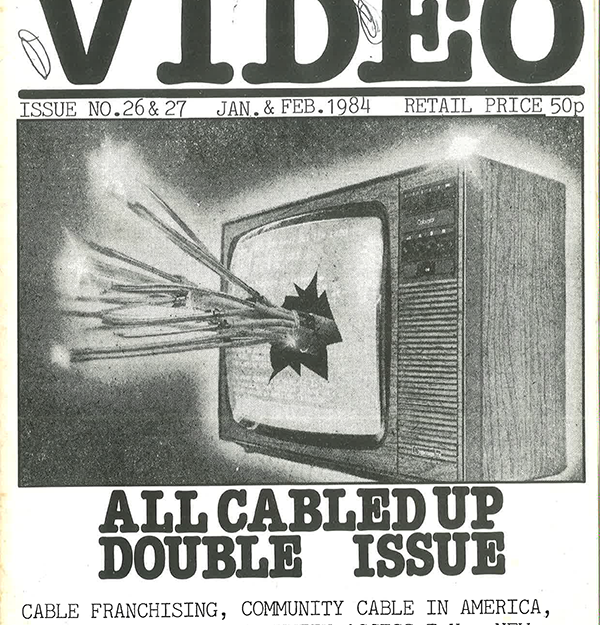 Independent video-1984.png