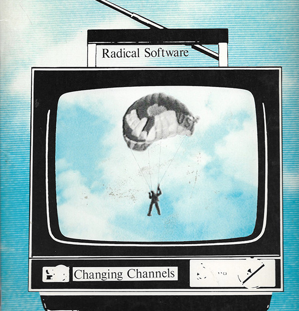 radical software.jpg