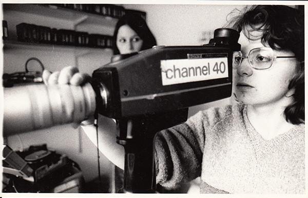 channel 40_2.jpg