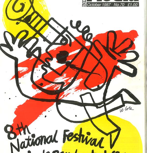 Independent media-1987.png