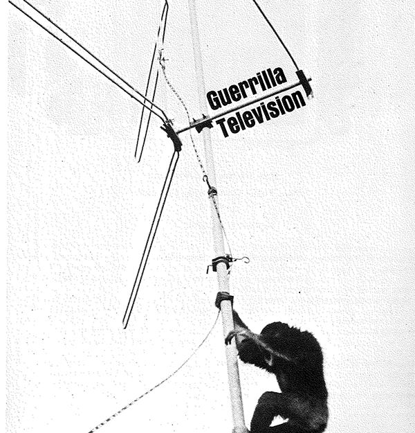 Guerilla Television-2.png