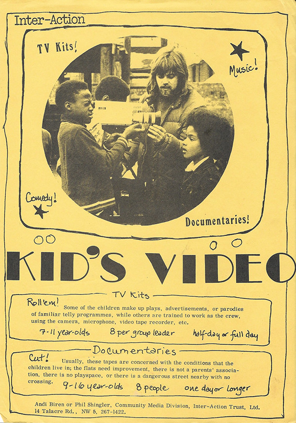 Kid's video.jpg