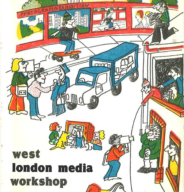 West London media workshop.png