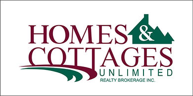 Good New Logo Homes&Cottages.jpg