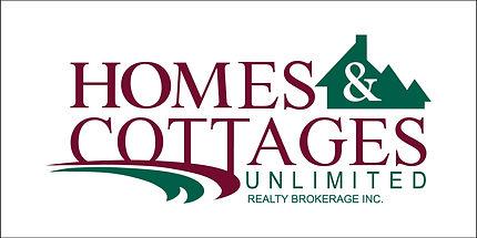Good New Logo Homes&Cottages.jpg
